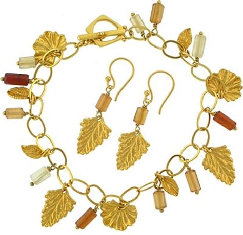Research papers on jewellery